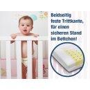 BMM Baby- und Juniormatratze Schmitt Kids