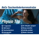 BeCo Physio Top